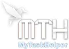 Конструктор баз даних і веб-форм онлайн